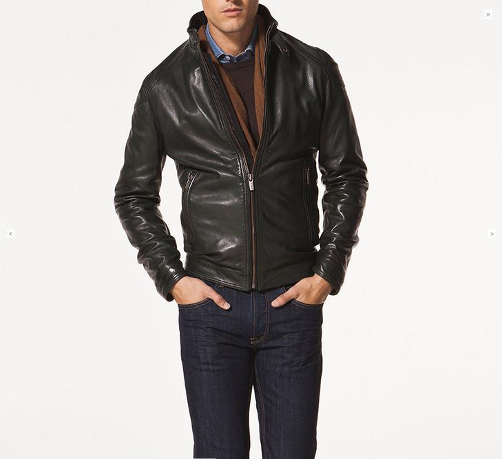 massimo-dutti-3-leather-jackets-2
