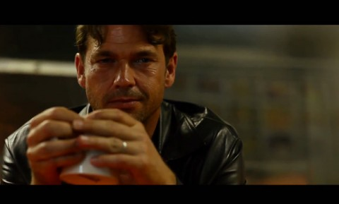 mercedes-benz-desire-film-2012-