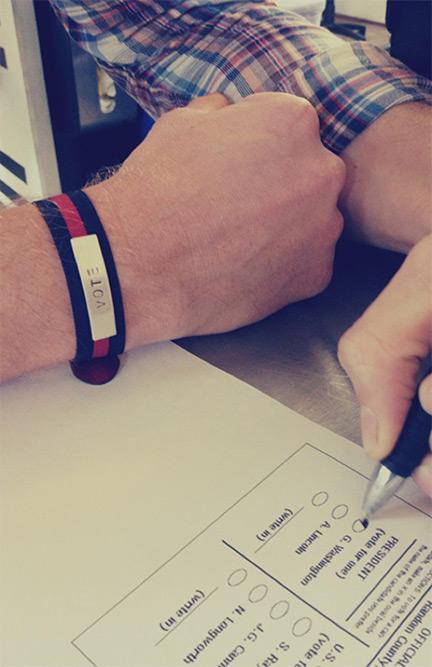 miansai-id-bracelets-4