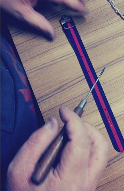 miansai-id-bracelets-5
