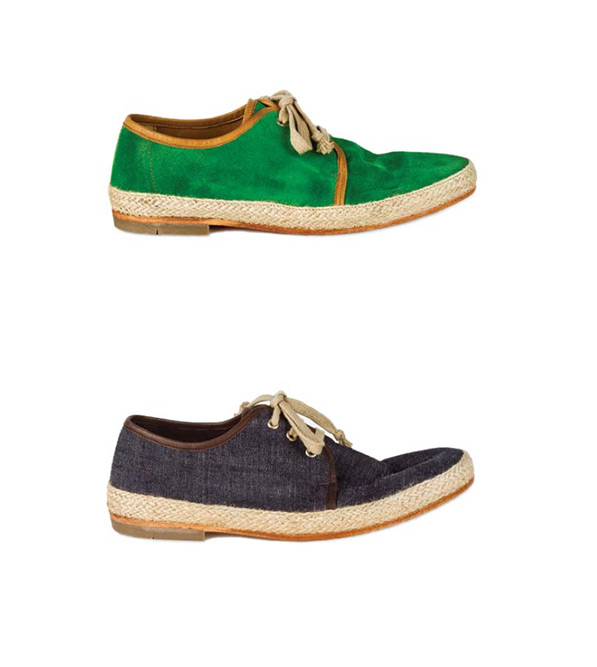 ndc-shoes-ss2013-03