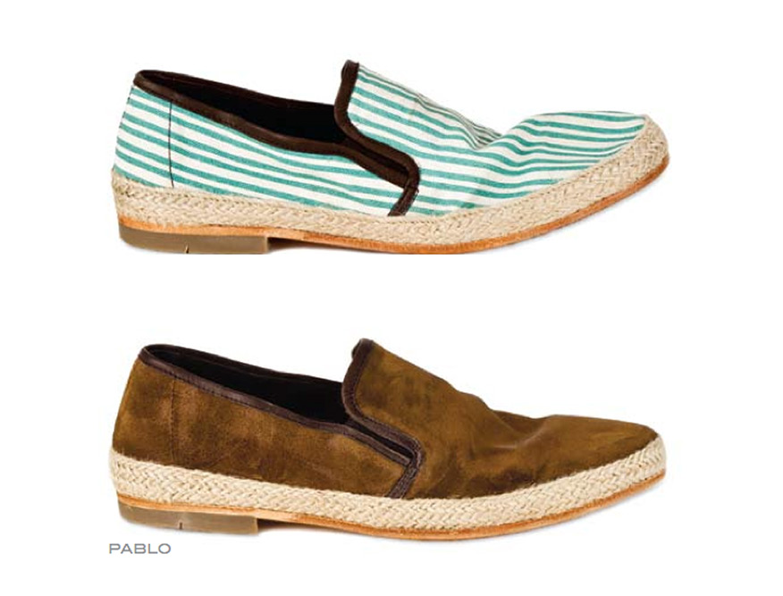 ndc-shoes-ss2013-05