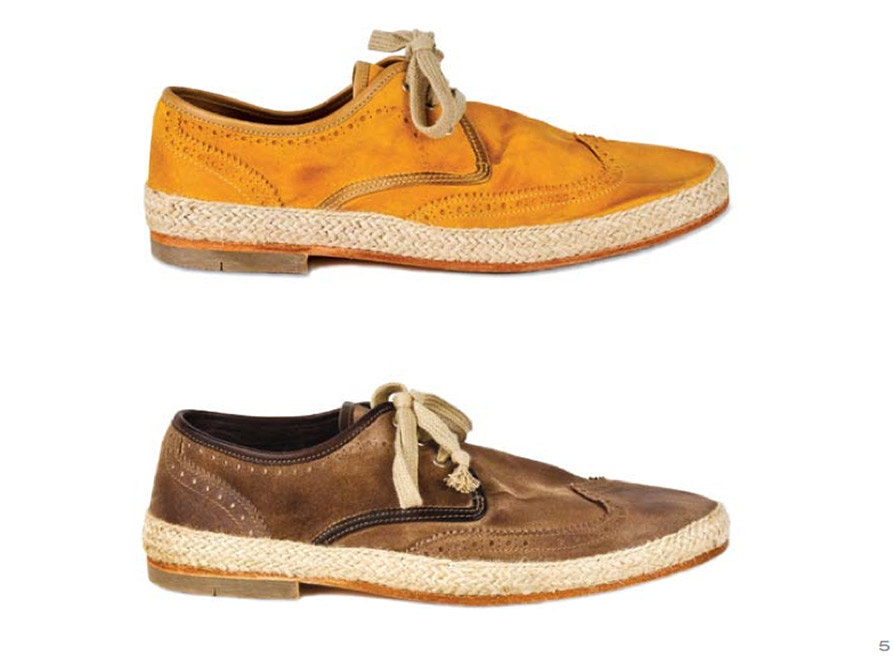 ndc-shoes-ss2013-06