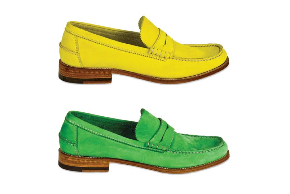 ndc-shoes-ss2013-11