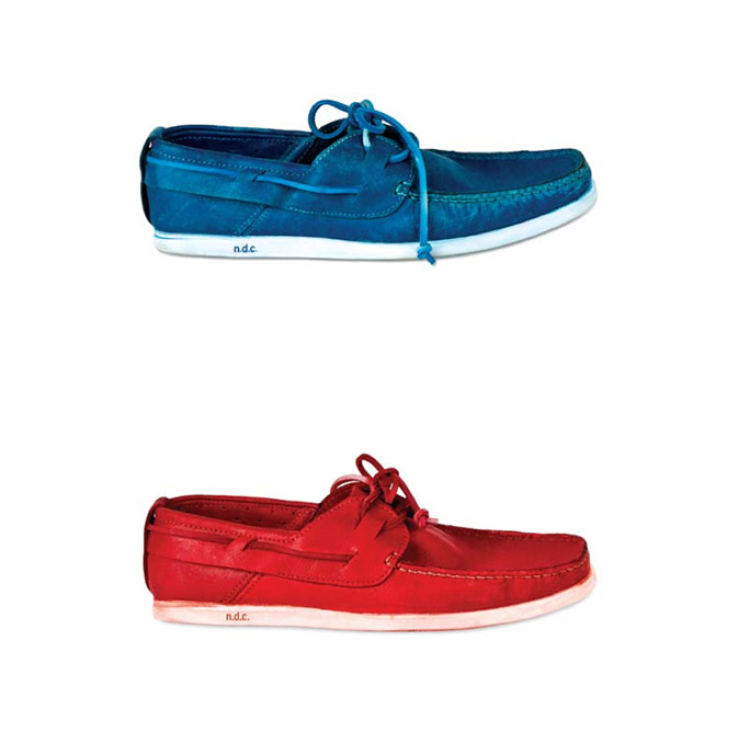 ndc-shoes-ss2013-15
