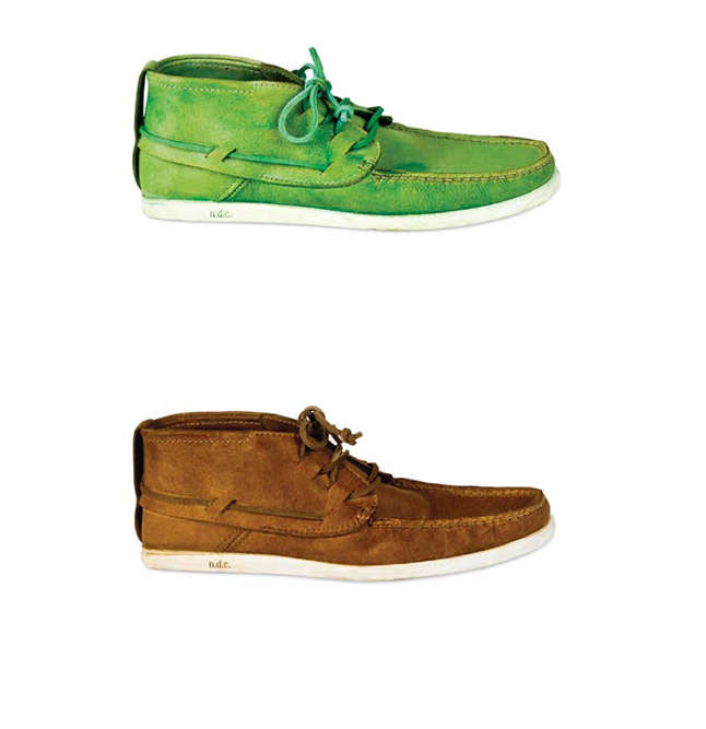 ndc-shoes-ss2013-16