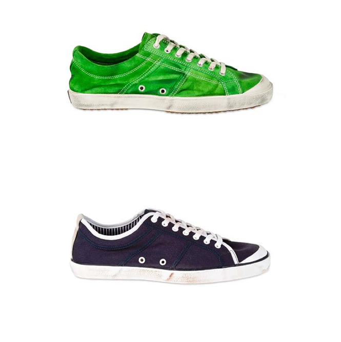 ndc-shoes-ss2013-17