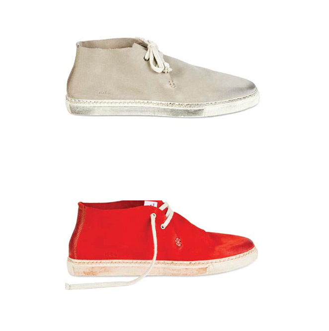 ndc-shoes-ss2013-18