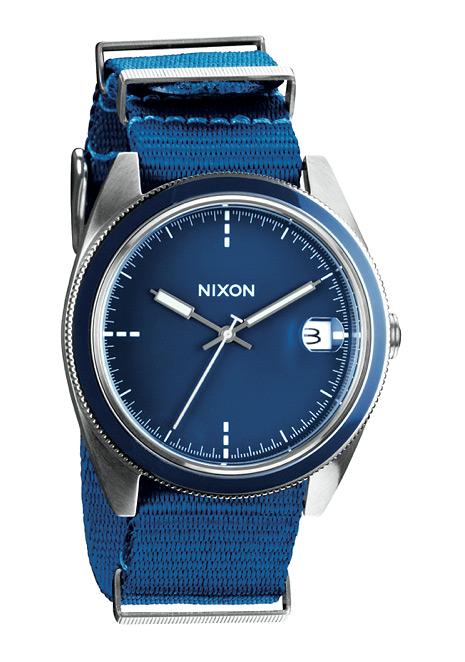 nixon-barneys-02