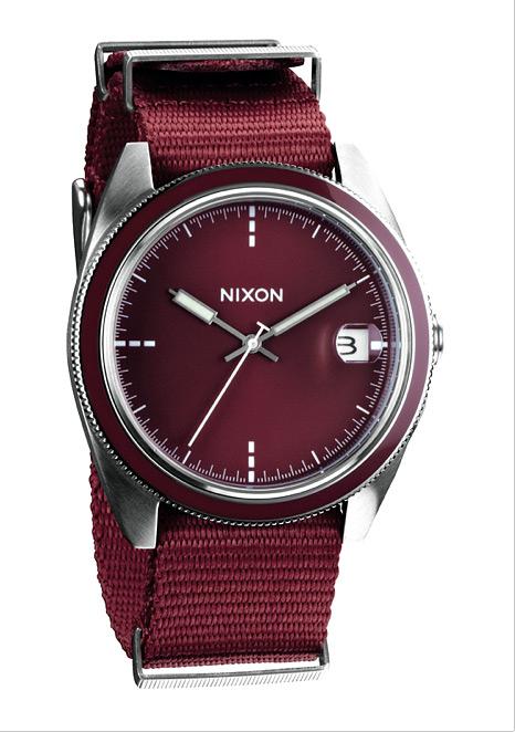 nixon-barneys-03