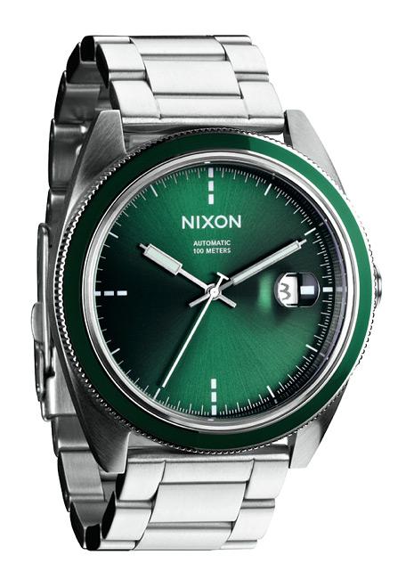 nixon-barneys-04