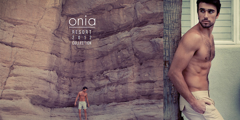 onia-resort-01