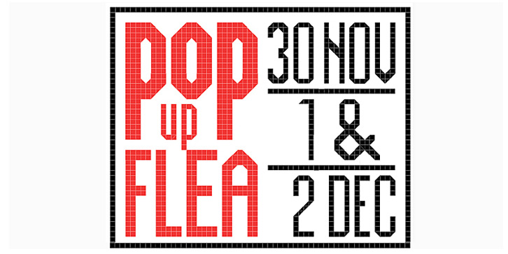 pop-up-flea-continuous-lean-01