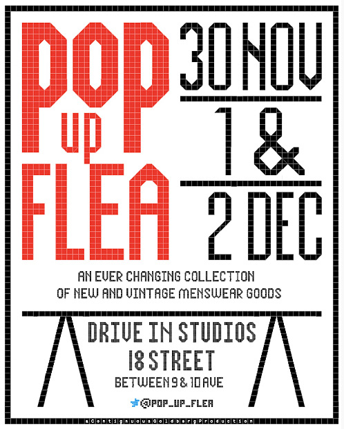 pop-up-flea-continuous-lean-02
