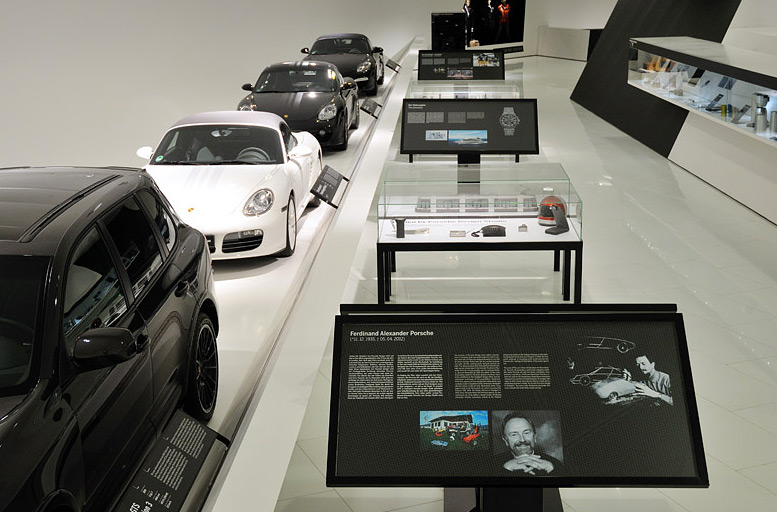 porsche-museum-forty-years-exhibit-02