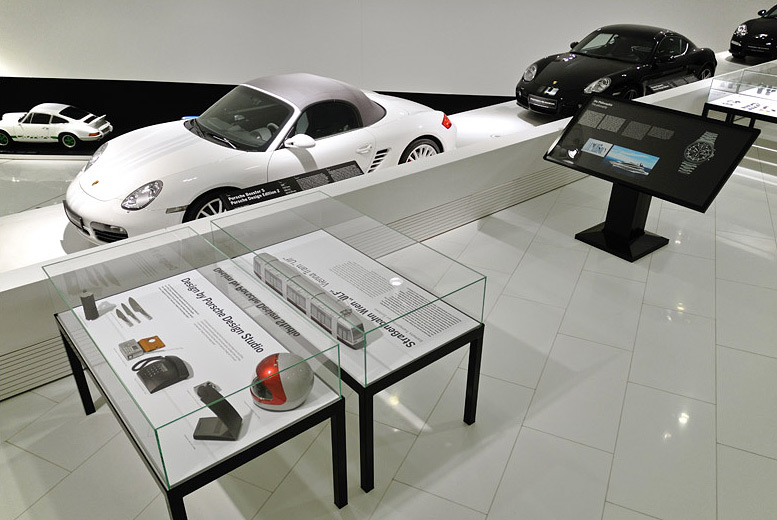 porsche-museum-forty-years-exhibit-03