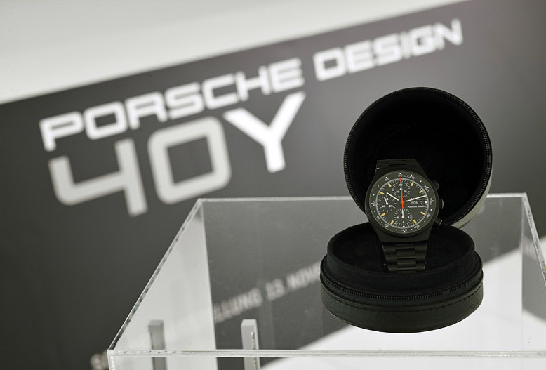 porsche-museum-forty-years-exhibit-05