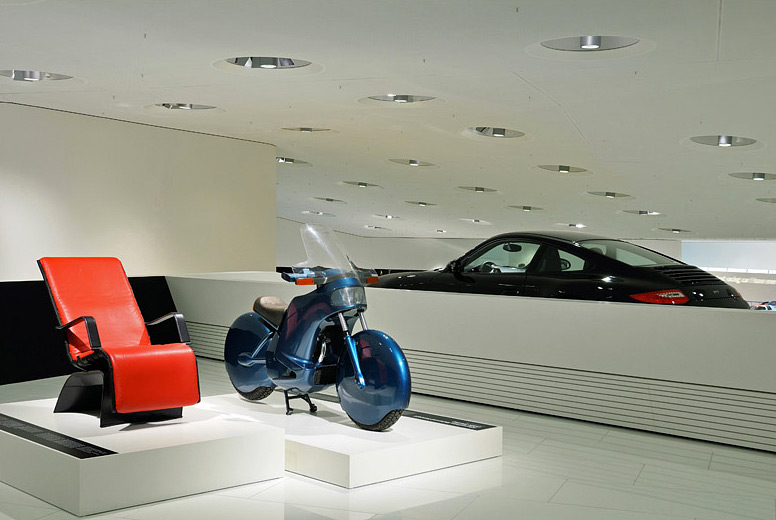 porsche-museum-forty-years-exhibit-06
