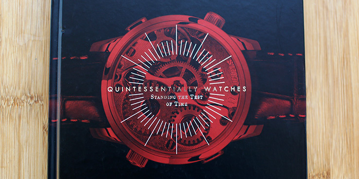 quintessentially-watches-book-0