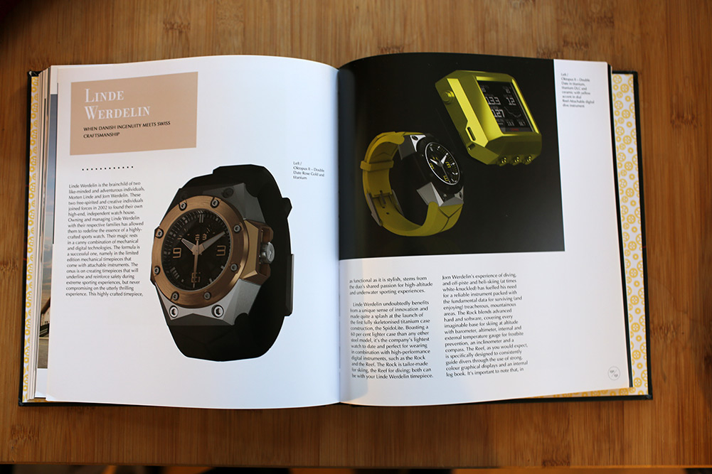 quintessentially-watches-book-2