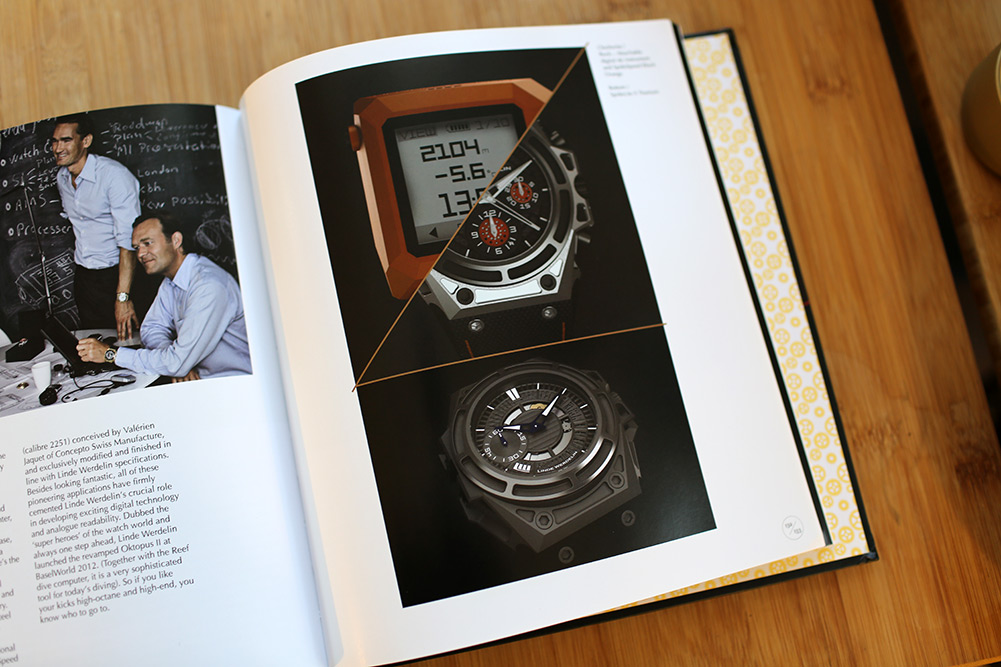quintessentially-watches-book-4