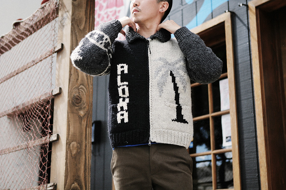 raif-adelberg-aloha-rag-sweaters-02