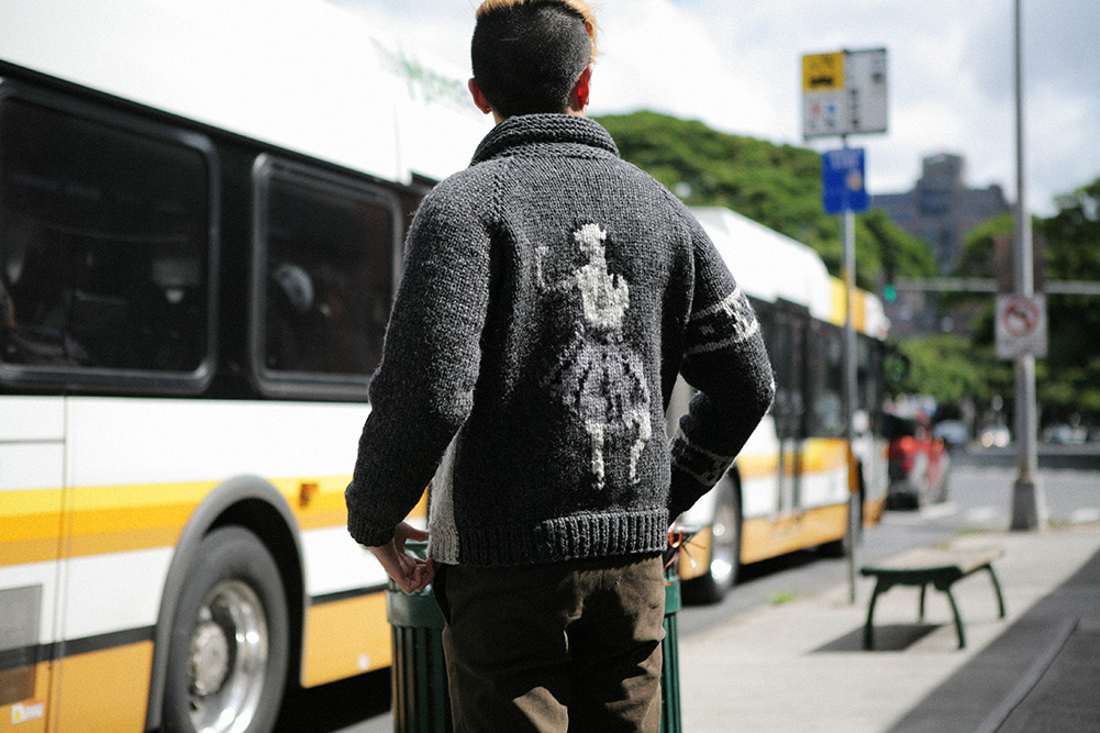 raif-adelberg-aloha-rag-sweaters-05