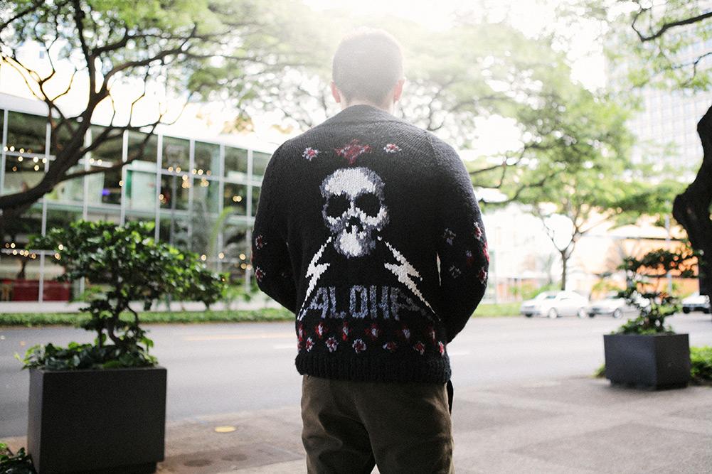 raif-adelberg-aloha-rag-sweaters-06