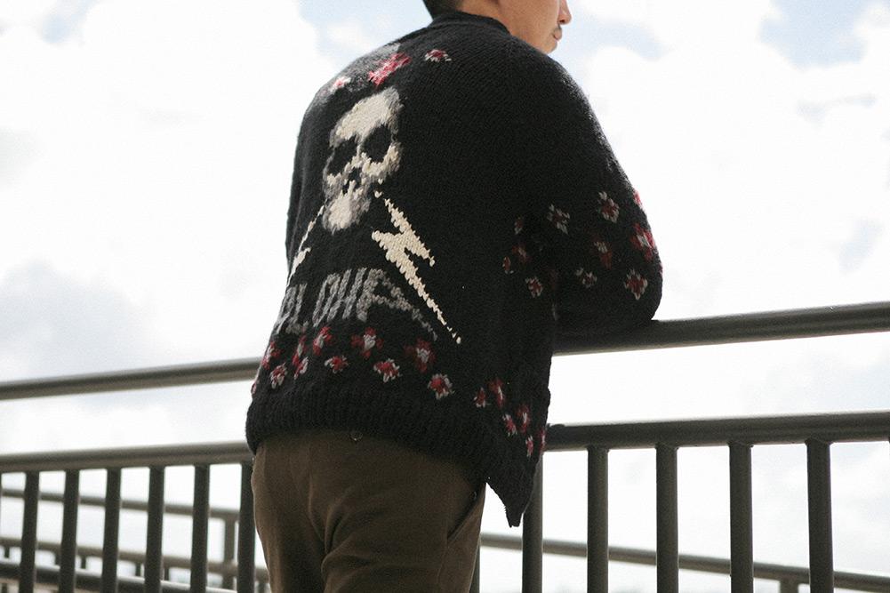 raif-adelberg-aloha-rag-sweaters-07