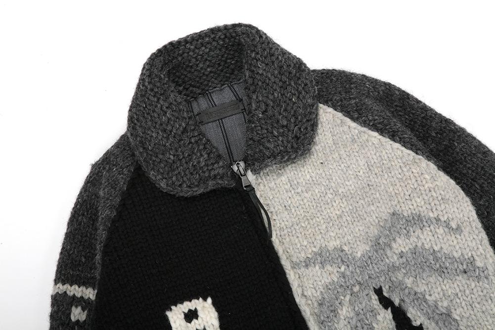 raif-adelberg-aloha-rag-sweaters-09