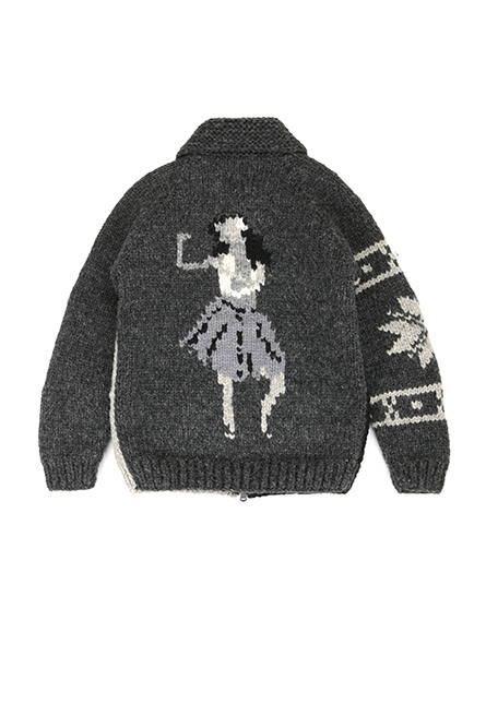 raif-adelberg-aloha-rag-sweaters-10