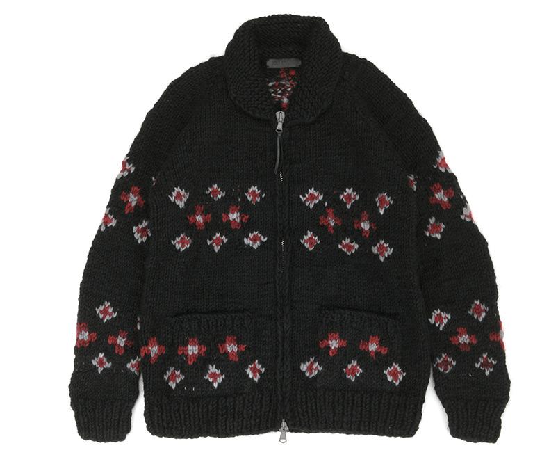 raif-adelberg-aloha-rag-sweaters-11