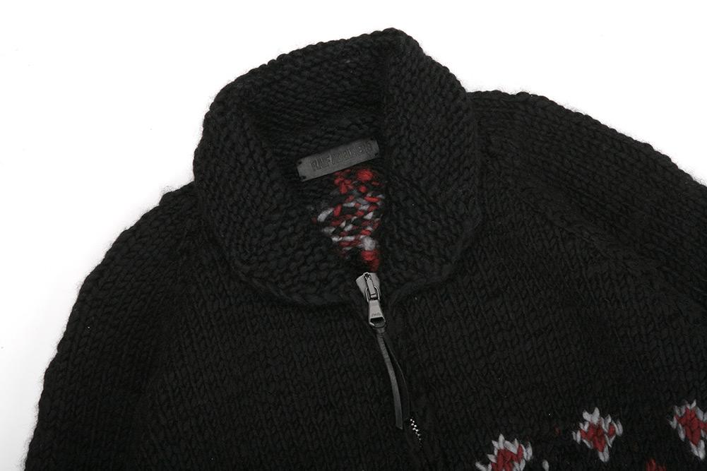 raif-adelberg-aloha-rag-sweaters-12