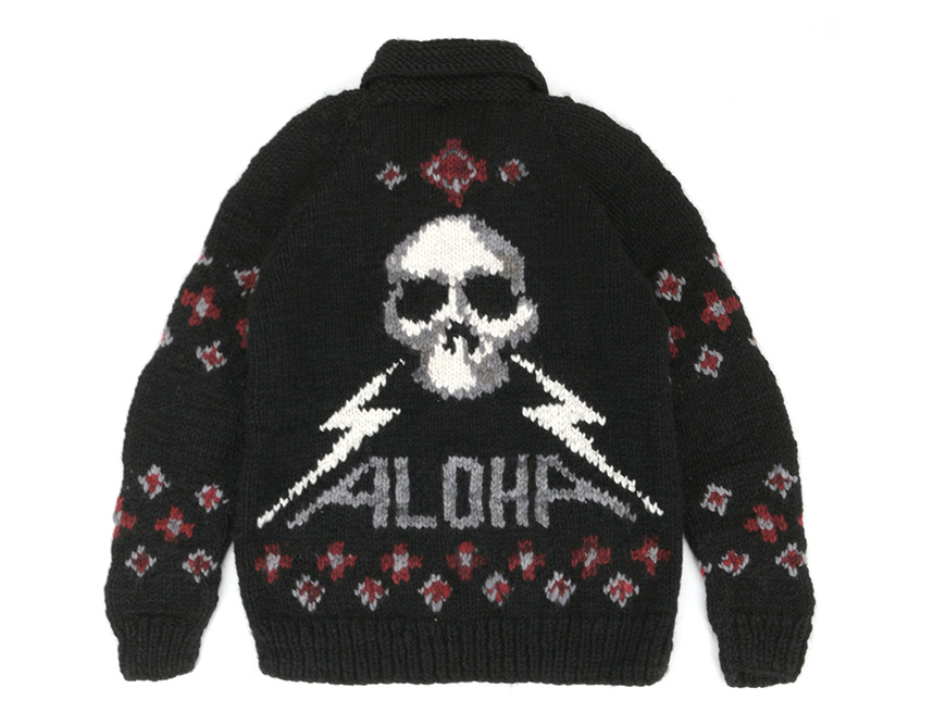raif-adelberg-aloha-rag-sweaters-13