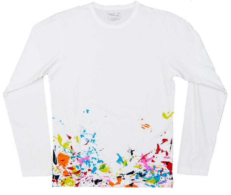 ryan-mcginnes-agnesb-studio-shirt-3