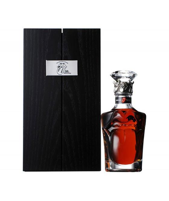 suntory-rollingstone-whiskey-bottle-3