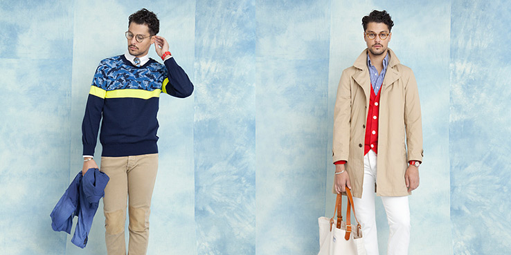 the-river-ss2013-mens-collection-0