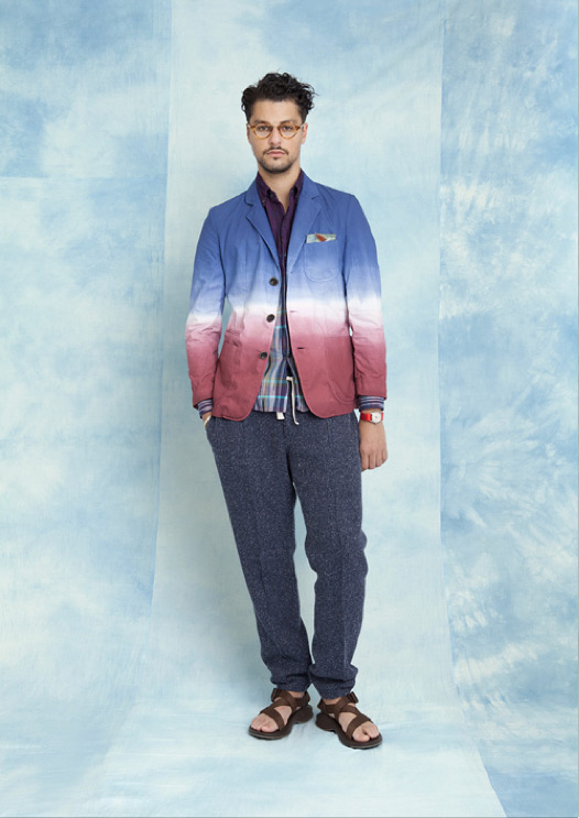 the-river-ss2013-mens-collection-02