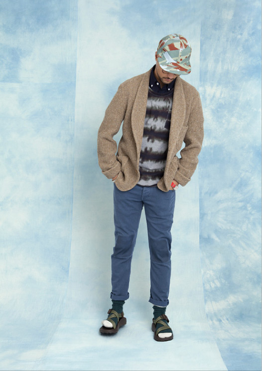 the-river-ss2013-mens-collection-03