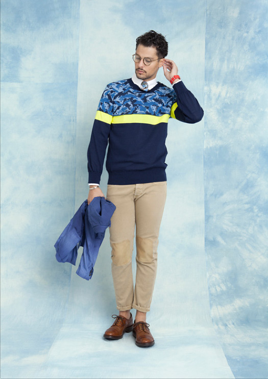 the-river-ss2013-mens-collection-04