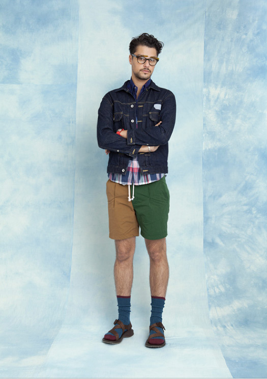 the-river-ss2013-mens-collection-05