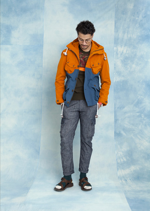 the-river-ss2013-mens-collection-06