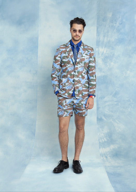 the-river-ss2013-mens-collection-07