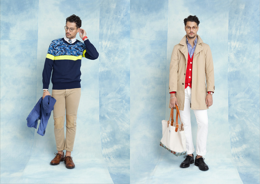 the-river-ss2013-mens-collection-1
