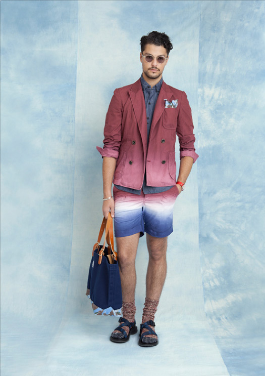 the-river-ss2013-mens-collection-10