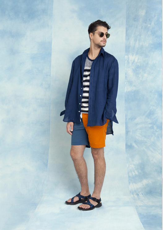 the-river-ss2013-mens-collection-11