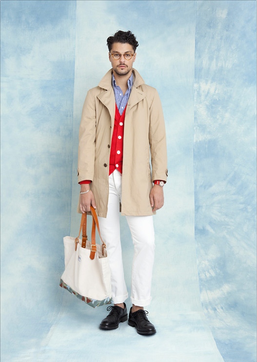 the-river-ss2013-mens-collection-12