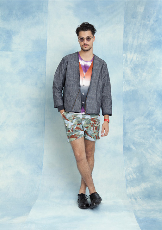 the-river-ss2013-mens-collection-15