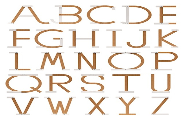 typeworkdesk-3