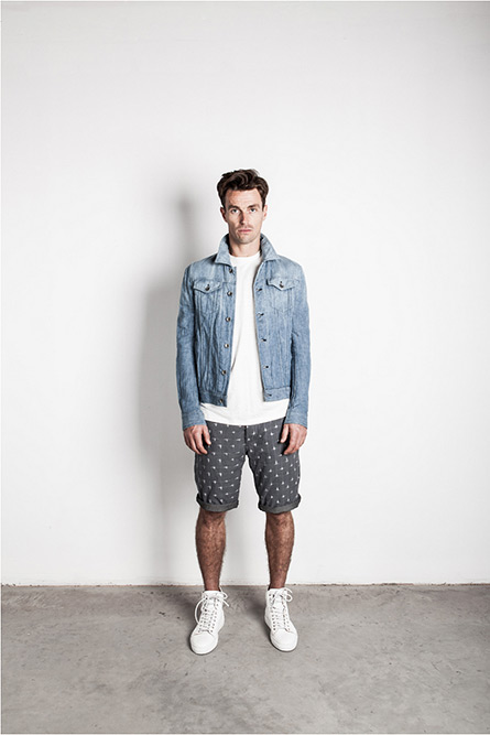 wings-horns-springsummer-2013-02